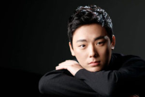 First-Prize Winner ChangYong Shin: Bachauer & Hilton Head Piano Competitions